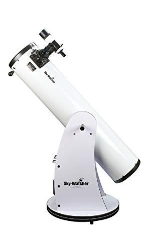 SKYWATCHER SWDOB200 Skywatcher 8 Dobsonian Telescope,