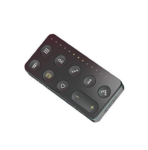 ROLI Live Block - Leistungsregler für Blöcke