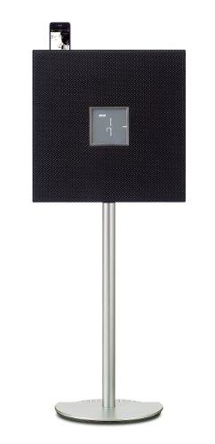 Yamaha Restio ISX-800 DAB (2 (Stereo))