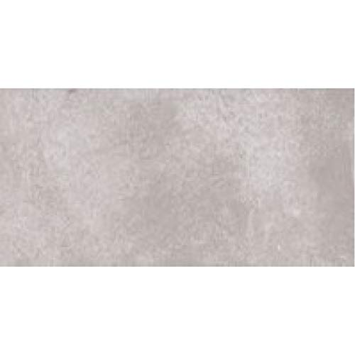 GlobMarble Concrete Stain. White Stain. Concentrated Water-Based Stain, 32 Oz.