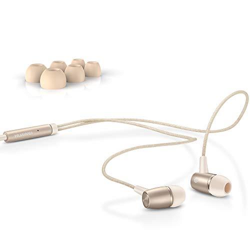 Huawei 22040218 Motor in-Ear Kopfhörer mit Mikrofon am 12Plus Gold - 5