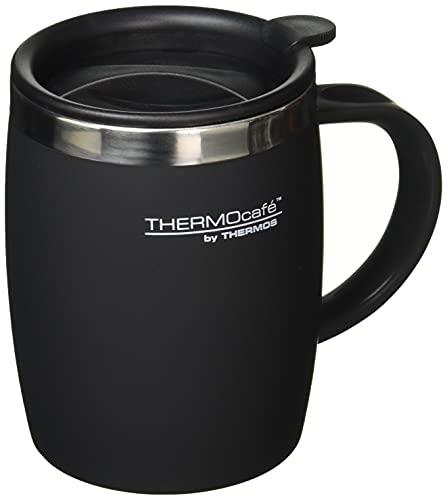 Thermos -  ThermoCafé