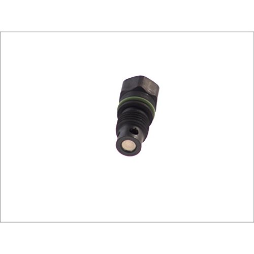 BOSCH f 201 00N 868 valve à injection