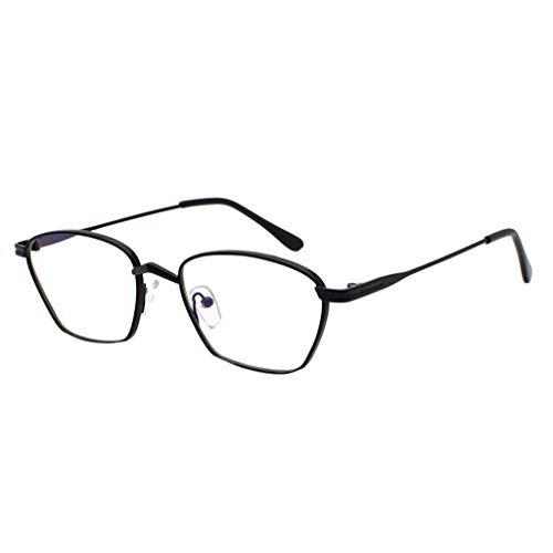 Polarisierte Sonnenbrille für Frauen Mann verspiegelte linse Mode Brille Brillen Classic Sonnenbrille selbsttönende brillengläser Feifish 2020 Sonnenbrille Trend