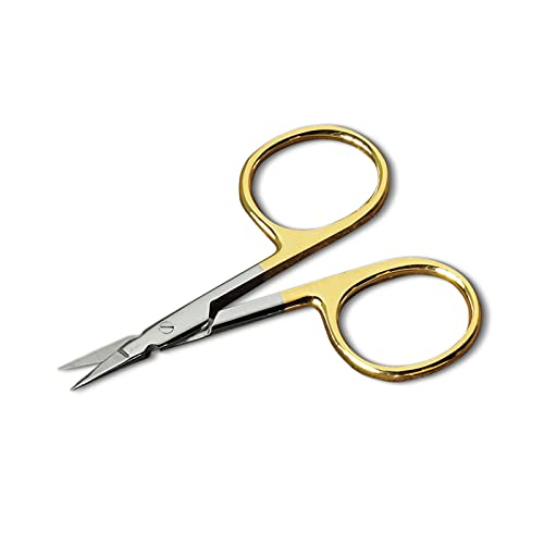 Orvis Premium Scissors - Arrow Point