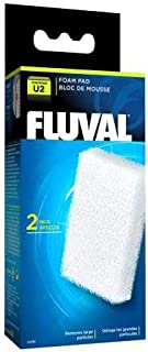Fluval U1 Underwater Filter Foam Pad