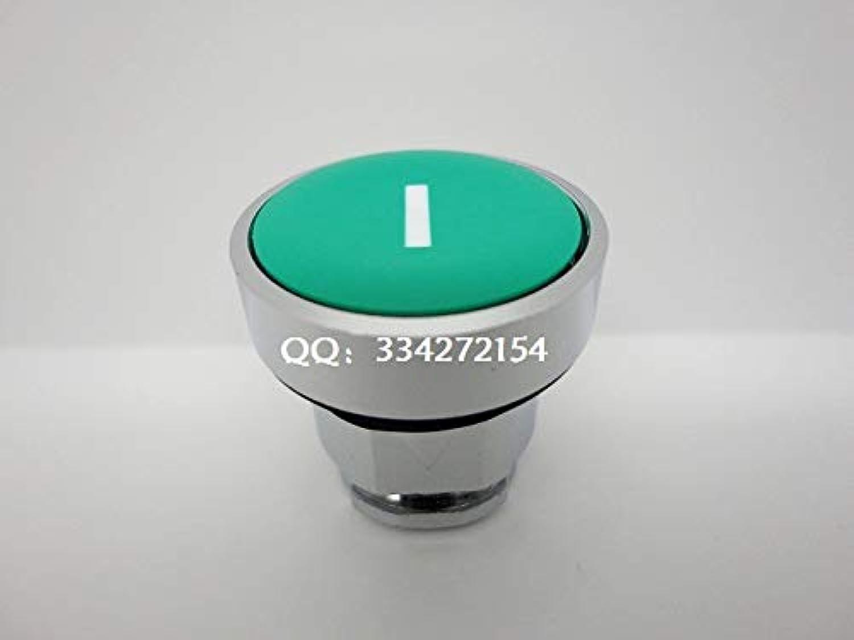 Push Button Switch XB4 Series ZB4BA331 ZB4-BA331