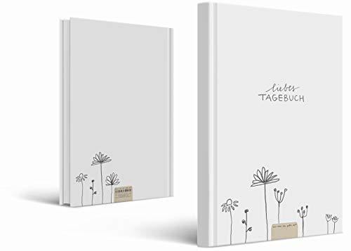 Liebliches Tagebuch - 5