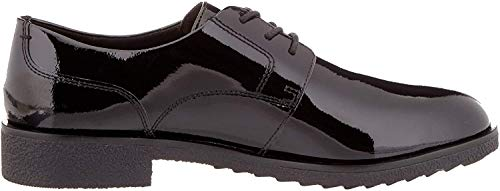 Clarks Griffin Lane, Zapatos Cordones Derby Mujer