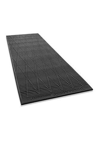 Thermarest Ridgerest classic - geschlossenzellige Isomatte im Originaldesign - Größe L