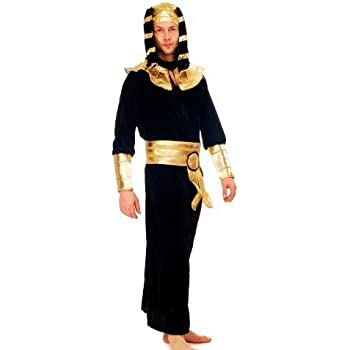 dressmeup Dress ME UP - Like an Egyptian! Disfraz para Hombre ...
