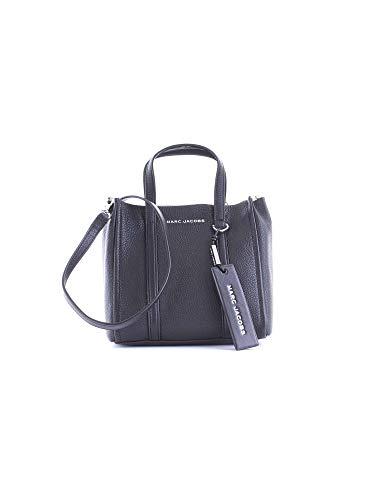 Marc Jacobs M0015078 Borse shopper Donna NERO UNI
