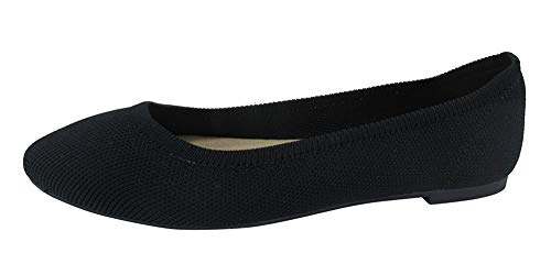 Top 10 best selling list for price on the tory burch shoes ballet flats