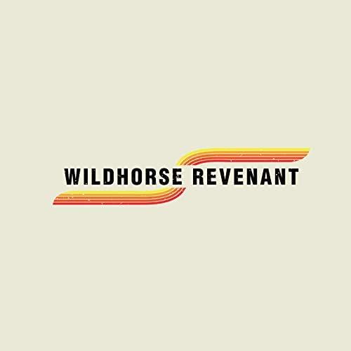 Wildhorse Revenant