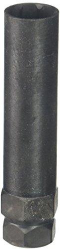 Topline C73011 Lug Nut