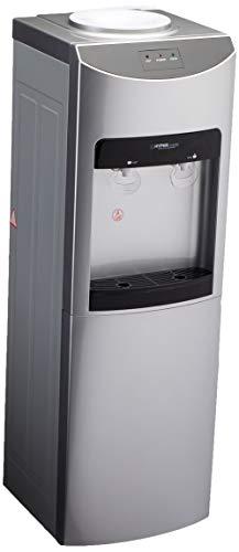 Hypermark Dispensador De Agua, 20 Litros