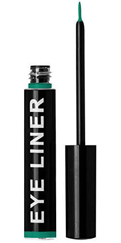 Stargazer Eyeliner LIQUID EYELINER turquoise