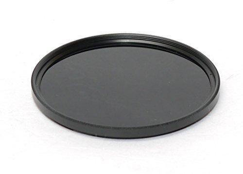 フォトショップサイトウ 赤外線フィルター IR760nm 49mm径 インフラレッド Infrared 赤外線透過