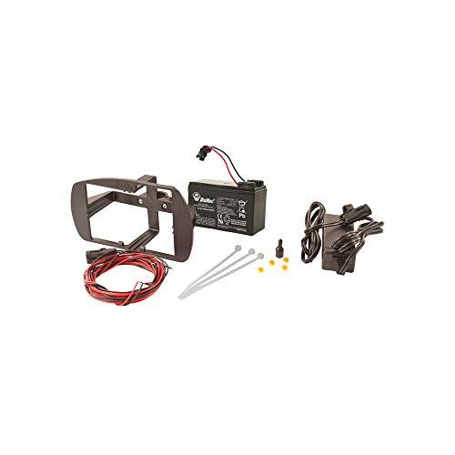 Hobie Fishfinder Install Kit III 2015 72020070