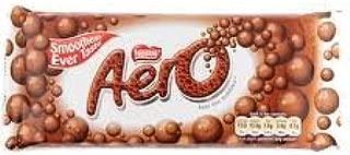 Aero (Milk Chocolate) 6 Pack