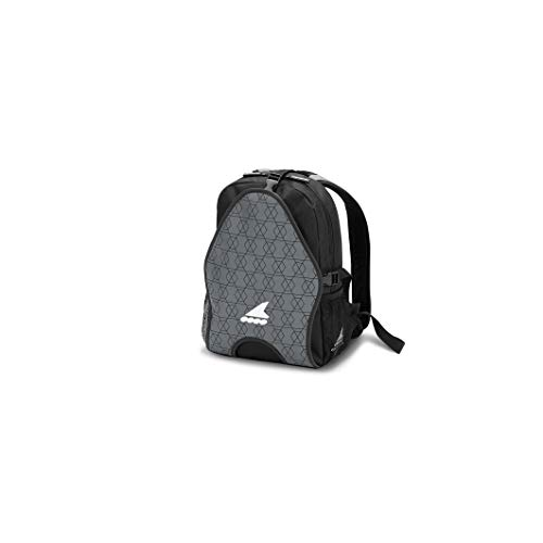Rollerblade Inline-Skate-Rucksack Backpack LT 15