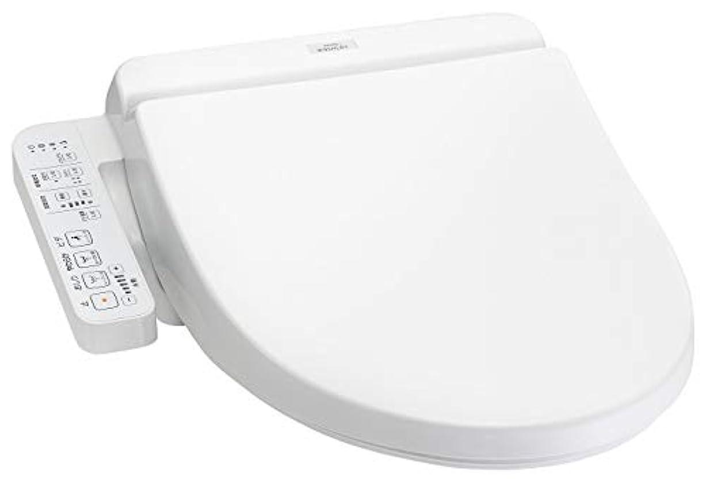 TCF8GK33#NW1(ホワイト) K ウォシュレット 貯湯式温水洗浄便座