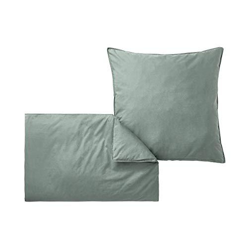 Butlers Organic Cotton Dream Bettwäsche L 200 x B 135cm