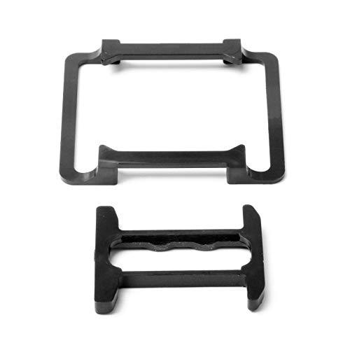 Gear Shifter Adapter Pad Modification Set for Logitech G27 G29 G25 G920 Accessories