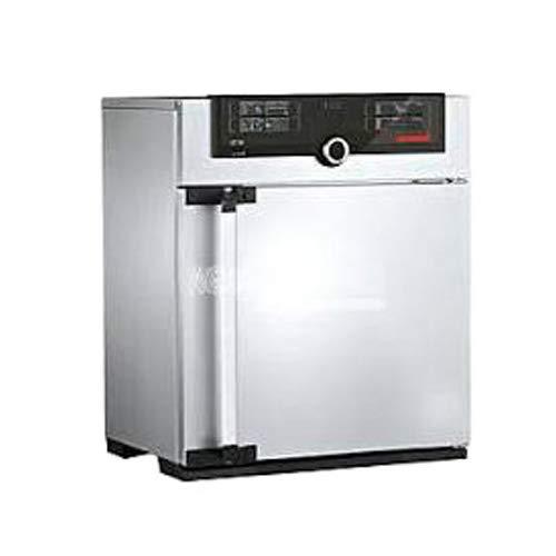 NEW Wisconsin 4 years warranty Oven Distributors Universal UN30Plus-115V UN30pl