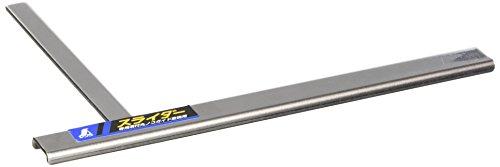 Shinwa Sokutei Slider (with dedicated groove) for circular saw guide ruler [78236] (Japan Import)