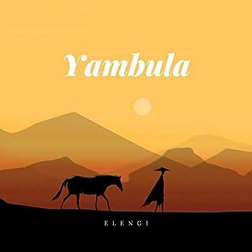 Yambula
