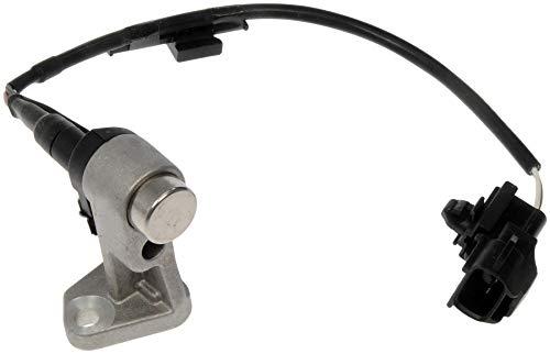 Dorman 907-861 Sensor de posición del árbol de levas magnético para modelos selectos de Toyota