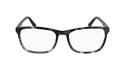 Armação para óculos de grau masculino CK CK20511 022