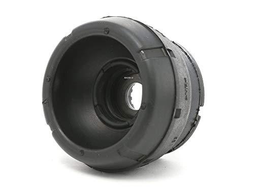 Sachs 802 270 Kit de réparation, coupelle de suspension