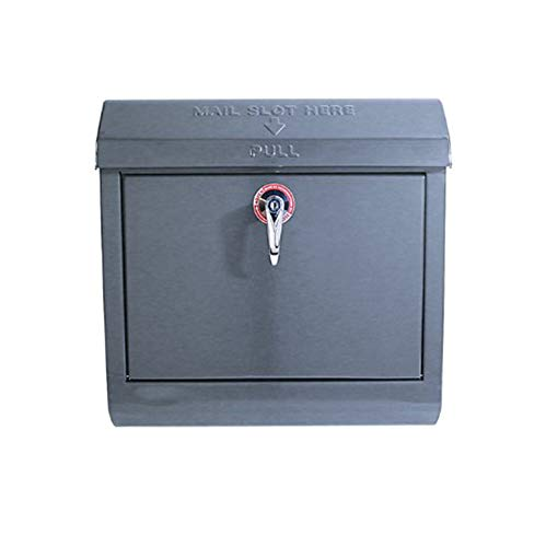 ART WORK STUDIO Mail box (メールボックス) D/GY(ダークグレー) TK-2076