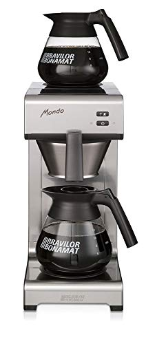 Bravilor Bonamat Kaffeemaschine