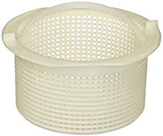Waterway 550-1030B Skimmer Basket for Flo Pro & Flo Pro II Pool Skimmers Same as 550-1030
