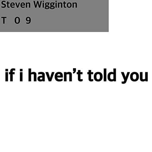 Steven Wigginton