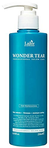 [Lador] Wonder Tear 250ml