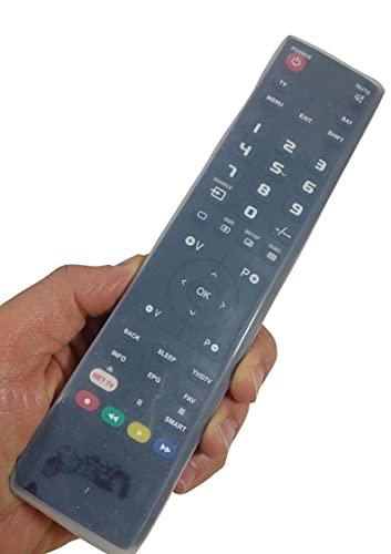 Mando a Distancia Especifico para Television TV TD SYSTEMS - Reemplazo