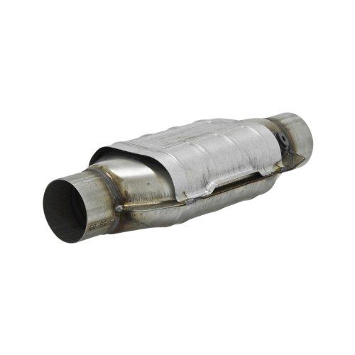 Flowmaster 2822225 Catalytic Converter Univ 282 Srs. Obdii W/02 2.50'