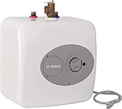 which is the best rocket water heater in the world