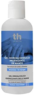 gel-manos-desinfectante