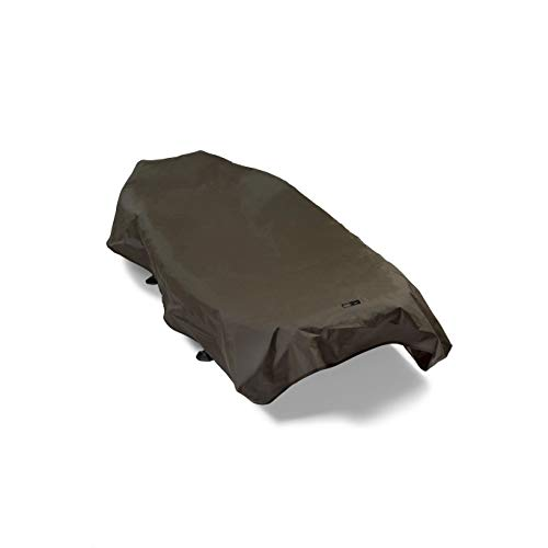 Avid Carp Bedchair Cover