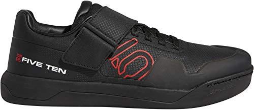 Five Ten MTB-Schuhe Hellcat Pro Clipless Schwarz Gr. 45