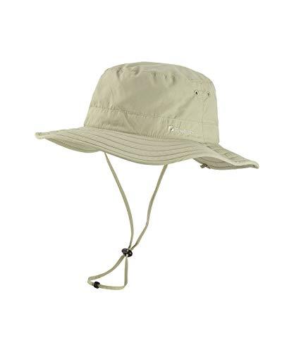 Trekmates Chapeau Gobi - Chapeau de soleil / de voyage