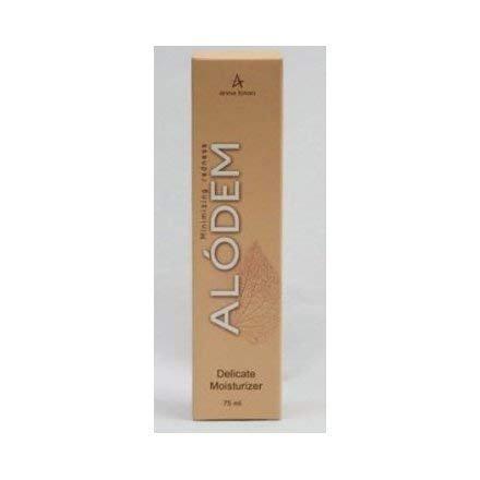 Anna Lotan Ranking TOP7 Alodem Delicate Moisturizer 225ml Special price