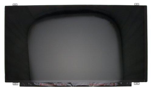 "Acer Screen/Display/Panel 15,6\"" WXGA glossy eDP Aspire MM 15 M1-571 Serie (Hersteller-Qualität)"