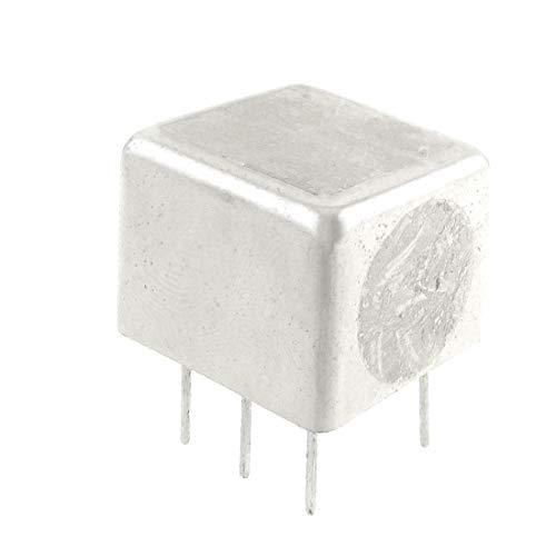 X-DREE 250VAC 6A Amps AC/DC PCB Filtro EMI FT110P-6 para máquina de intercambio (c751311b43c3a7c8cc748fb8bdf3be19)