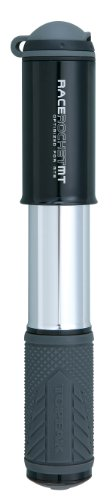 Topeak Race Rocket MT Bike Pump